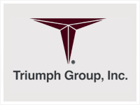 Triumph Group