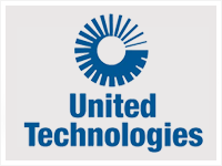 United Technology